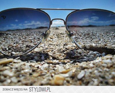 stylowi_pl_fotografia_9041886