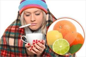 przeziębienie 1