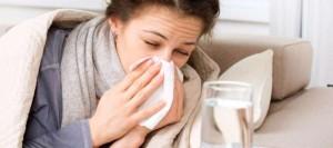 przeziębienie 2