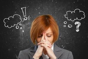 stres oddech