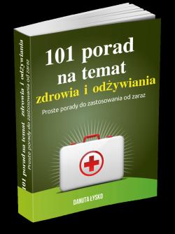 E-BOOK 2